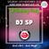 DJ SP - Oh So Sexy - 1st Birthday Party - 14/11/20 image