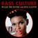 Bass Culture - November 14, 2016 image