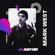 HHP108 DJ MARK WEST [Electronic+Hip Hop / Japan] image