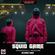 DJ DOTCOM PRESENTS SQUID GAME DANCEHALL MIXTAPE (OCTOBER - 2021) (EXPLICIT) image