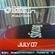 Dash Berlin - #DailyDash - July 07 (2020) image