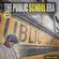 Biggie -- The Public School Era | TheSlyShow.com image