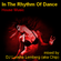 In The Rhythm Of Dance - House Music (2017) image