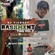 BASHMENT TING VOL.2 BY @DJTICKZZY image