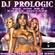 The 90s Era Hip Hop/RnB Party Mixtape image