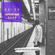 11:11 HIPHOP R&B MIX 2020 image