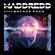 MADDREDD - Mashup Pack Vol. 2 2020 [FREE DOWNLAD] 9 Track!!! image