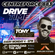 Tony Perry  Drive Time - 883.centreforce DAB+ - 13 - 09 - 2021 .mp3 image