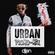 100% URBAN MIX! (Hip-Hop / RnB / Rap) - Mostack, Tory Lanez, Drake, Dave, Nafe Smallz  + More image