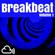 Breakbeat Vol.1 image