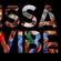 DJ Craig Case Issa Vibe #3 image