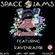 Space Jams   Ravenrapid image