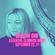 Delilah Orr - Essential Clubbers Radio - September 22, 2021 image