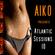 Atlantic Sessions 10 Techno - Tech house image