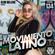 Movimiento Latino #134 - Meana (Reggaeton Mix) image