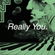 Really You, Ep 8 - 28 March 2016 image