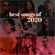 Rhythm Lab Radio's Best Songs of 2020 | Part One image