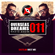 OVERSEASDREAMS EP 11 W/ GUEST MIX BY CASTELAN image