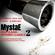 MystaE - Drum & Bass Peppered Classics 2 29.08.2020 image