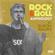 Rock & Roll Anthology #01 by Slavin Balen image