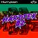 Hurrykan (Kinetik) - Hardtek 02 image