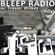 Bleep Radio #481 w/ Trevor Wilkes [Kneel, Land, Strum!] image