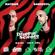 Droppin' Science Show Autumn / Winter 2016 ft. Matman & Daredevil image