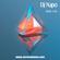 DJ Napo @ Trance & Eurodance (06-06-2016) [www.espaciodance.com] image