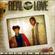 RNB, 90s, 2000s Hits, Swv, Aaliyah, Jon B, Mary J Blige, J. Cole, Erykah Badu, Mario (TheSlyShow.com image