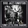 Soul Jazz Funksters - Funky Little Soul Shakers image