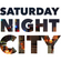 Saturday Night City image