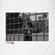 Noisey Mix: Impignorate - Jesse Osborne-Lanthier image