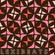 Lexi Beats Mix image