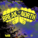 Break North Radio - Episode 152 - April 18/2020 image