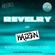 REVELRY - Episode 01 ft. Kaizen image