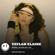 Taylah Elaine - Thursday 13th August 2020 image