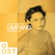 OOST • Mix of the Month: Umfang image