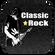 TNI CLASSIC ROCK MEMORIES - SHOW 12 image