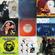 Eclectic Jazz Mix image