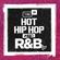 Rap & Black & Soulful Love - 934 - 280521 (52) image