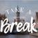 Take A Break 063 image