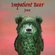 Impatient Bear image
