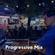 Progressive Mix @ Caravan Gastro Bar [13.05.2021] image