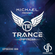 """Trance Empyrean 008 """"Practikal Recordings Takeover"""" Hosted by M.I.C.H.A.E.L image"""