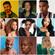 RL8.6.21 | New music from Tinashe, NAS, Lion Babe, Archie the Goldfish, Hope Tala, Tink, Swindle image
