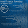 Hard Trance Tuesday 26 January 2021 - UK Hard Trance and Hard House image