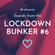 Sounds from the Lockdown Bunker Show #6 image