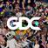 Global Dance Chart 2020 - Week 40 image