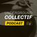 Underground Collectif - S01E08 image