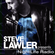 Steve Lawler presents NightLife Radio - Show 048 image
